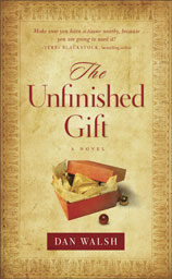 The-Unfinished-Gift