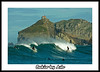 Postcards from Euskadi Bakio Bizkaia (Asi75er) Tags: travel blue sea sun beach sport photoshop canon eos mar surf elements olas bizkaia euskalherria euskadi vizcaya basquecountry paisvasco bakio photoshopelements sanjuandegaztelugatxe 400d canoneos400d platinumheartaward ±100aшαrđzorlessthan«500»♥crazy♥comments
