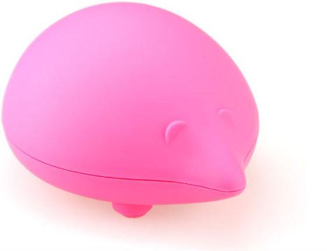 USB Hedgehog