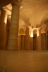 2009-11-22-PARIS-Pantheon-crypte1