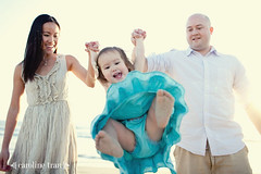 LA-family-beach-photo-20 (caroline tran) Tags: family beach girl portraits losangeles toddler santamonica