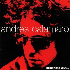 Andres_Calamaro-Honestidad_Brutal