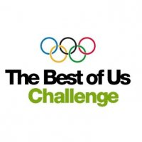 Best of Us Challenge