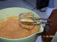 Day 25: Gratitude (Tempesttea) Tags: anticipation gratitude sweetpotatocasserole
