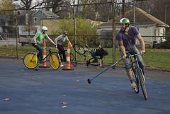 DSC_4356 (sodanopop) Tags: lexingtonky bikepolo