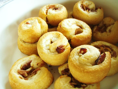 bacon pinwheels - 03