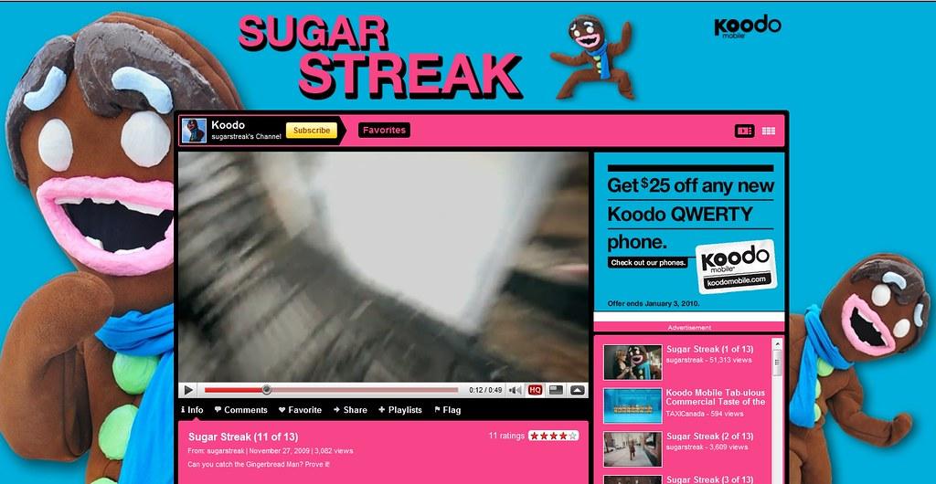 sugar_streak