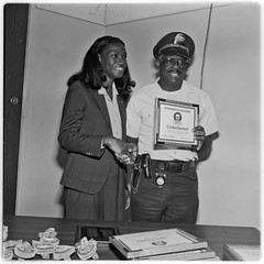 SCRTD - Driver Awards RTD_1986_22 (Metro Transportation Library and Archive) Tags: uniform busdriver event staff employees specialevents rtd scrtd division9 employeeawards division10 busoperator dorothypeytongraytransportationlibraryandarchive southerncaliforniarapidtransitdistrict division16