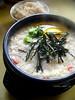 粥,Congee (334) (11楼朝北) Tags: seaweed rice chinesefood sesame egg homemade 海苔 congee 芝麻 wolfberry 米 day334 中国菜 白粥 鸡蛋 枸杞 中餐 334365 白米粥 随便做 简单吃 米粥 家里做 随便吃