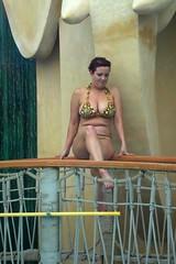 Just Her...In a Bikini (temptrhonda) Tags: vacation sexy naked nude erotic nipples boobs slut curvy redhead bikini wife seethrough wives milf housewife displayed sexylegs sheer mywife sexywife hotwife hotwives beautifulwife slutwife nudewife nakedwife myhotwife mysexywife hotmilf hornywife sexymilf slutwives hornywives slutmilf wifevacation beachwife vacationhotwife dallashornywife honeymoonwife vegashotwife vegasmilf temptrhonda