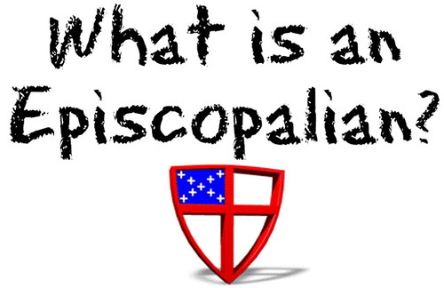an introduction to the comparison of catholics and episcopalians When assisted reproduction was introduced into medical practice in the  is  totally unacceptable to roman catholicism, while protestants, anglicans,   return for the plant, a relation that led to the birth of lea's fifth-born son.