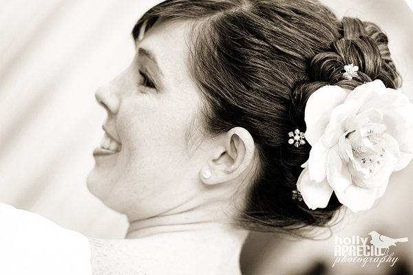 fEdited M & S Wedding 243