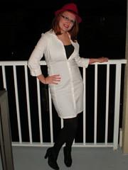 December 7th, 2009