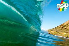 JTG_6078a (NorthShoreSurfPhotos.com) Tags: waves oahu tubes barrel sandys glassy sandybeach