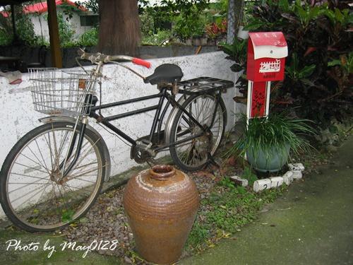 2009 12 20_41宜農牧場.JPG