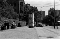 Berlin-Buch, mittags (Stefan Mai) Tags: berlin germany buch deutschland ddr 1986 mitte gdr eastberlin pankow ostberlin ddrgdrdeutschlandgermany