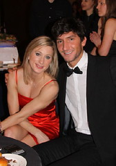 figure skater / evan lysacek and joannie rochette (wongmimi19) Tags: world evan ice champion skate figure skater olympic joannie rochette lysacek