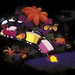 Mary Blair - Image2
