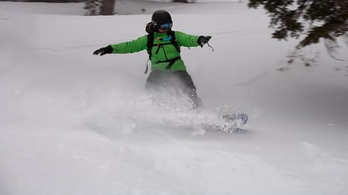 Skiing2010-20
