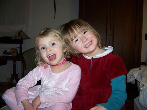 Jan 16 2010