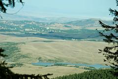Lake (Milan Zunic) Tags: nature uzice zlatibor