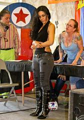 Star of Texas Tattoo Arts Revival 2010 (jzbassguitar) Tags: people tattoos austintexas alternative skinart tatuaggio tatuaje tatouage alternativelifestyle bodymods tattooartist tatuage keepingitweird joezito josephzito jzbassguitar musiciansthatalsoshoot staroftexastattooartrevival2010 joezitobassplayer joezitobassguitar joezitoaustintexas joezitobassaustintexas joezitobluesbassplayer bluesbassist bluesbassplayer funkbassplayer latinbassplayer