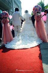 DSC_0134 (瑪莉先生) Tags: u4 嘉義 婚禮攝影 ru8