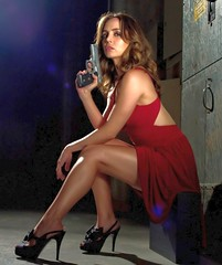 Eliza Dushku (33) (I Love Feet & Shoes) Tags: sexy celebrity feet stockings beautiful pie amazing shoes sandals ps huf eliza hoof bas pieds mules schuhe casco piedi meias medias scarpe sandalias chaussures sapatos sandlias zapatillas tru sandalen trucalling  elizadushku   sandales  sandali   strmpfe    calcanhares  sse
