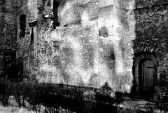 townwall wiener neustadt reflection (montnoirat) Tags: light blackandwhite bw white black wall austria town sterreich interestingness nikon bn reflected solo stadt kodachrome d200 reflexion afs mauer f3545g georg stadtmauer townwall ifed 2485mm zoomnikkor i schwarzenberger montnoir montnoirat georgschwarzenberger