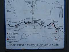 River rafting, Merced River, Yosemite, California (George Gibbs) Tags: california yosemite mercedriver riverrafting