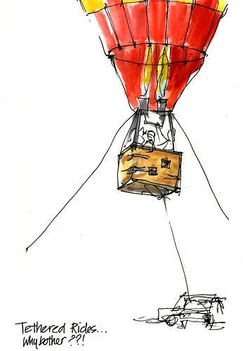 100126 Hot Air Balloons 06