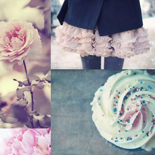Pinks 3