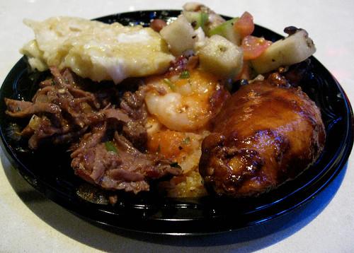 Ixtapa Mexican Restaurant Redmond Ridge