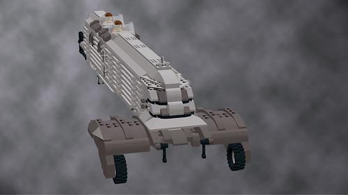 Large Vanship 03