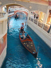 0709     {}-20 () Tags: china travel holiday nature tour taiwan super tourist casino local guide                                              derek58