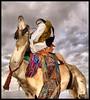 Sky is the Limit ! (Bashar Shglila) Tags: sky sahara colors clouds outfit desert camel tribe libya tuareg ghat جمال libyen سماء صحراء ليبيا سحب líbia جمل ابل مهرجان libië درج مهاري libiya sahran السياحي liviya ghadamis libija غدامس المهرجان سياحي طوارق غات либия ثراث توارق ливия تارقي exquisiteanimals լիբիա ลิเบีย lībija либија lìbǐyà libja líbya liibüa livýi λιβύη לוב dirij ايموهاغ هقار