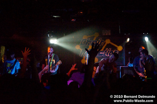 Four Year Strong 020