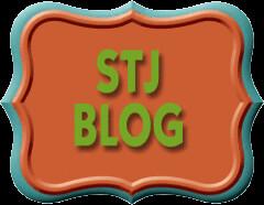 STJ scroll 5
