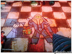 BioShock 2 - Edition Speciale - 09