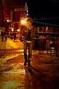 LOW (Symic) Tags: park street city orange brown snow ted black film feet ice yellow festival movie lights utah neon alone glow phone beck walk farm main young cell crisp jacket curly actor writer sundance write crush crunch incandescent 2010 cummings slamdance iphone andréswilliamolsenrodriguez