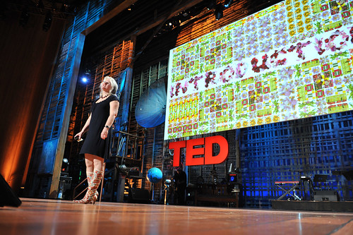 TED2010_21166_D71_0070_1280