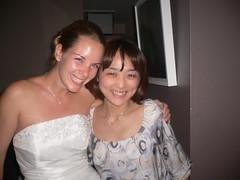 ReceptionAi_11 (blitzbooth) Tags: wedding olivia ai coogee