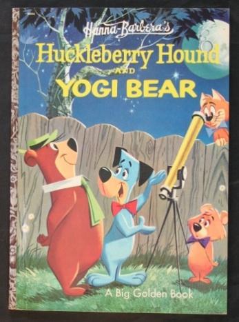 hb_huckyogi_1960book