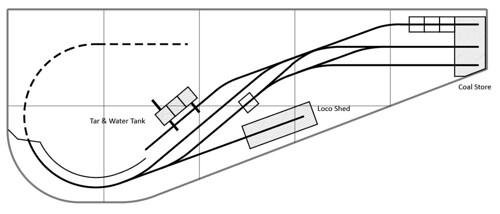 Harrogate Gasworks plan mk2