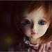Custom House ai dolls