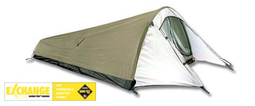 Outdoor Designs Raceranger 220  sc 1 st  Backpacking Light & Shelter Nostalgia - Backpacking Light