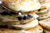 Thumbnail image for buttermilk pancakes