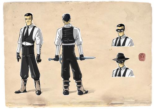 gangster-1