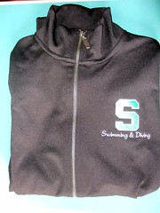 State Jacket 02