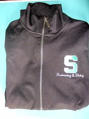 State Jacket 02